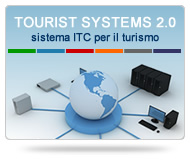 Tourist Systems